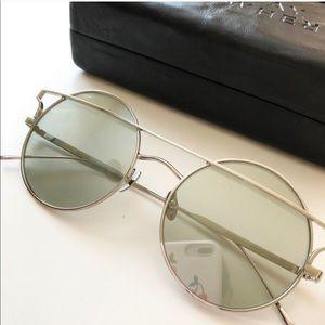 """Sunday Somewhere Sunglasses Grey Lens """"Matilda"""""""